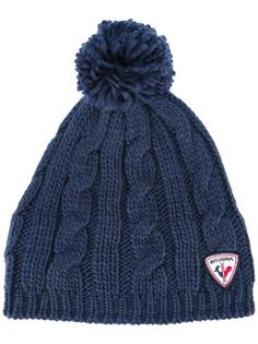 шапка 'Alorus' Rossignol