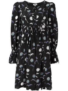 платье 'Dandelion' Kenzo