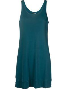 sleeveless flared dress Lygia & Nanny