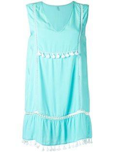 beach dress Sub