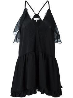 блузка 'Bellie' Iro