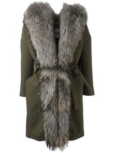 пальто 'Mimosa' Ava Adore