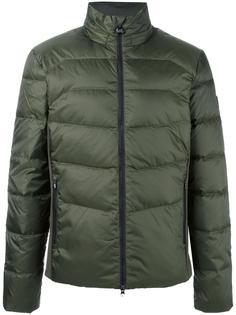padded jacket  Ea7 Emporio Armani