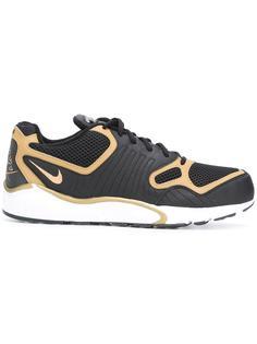 кроссовки 'Air Zoom Talaria 16' NikeLab  Nike