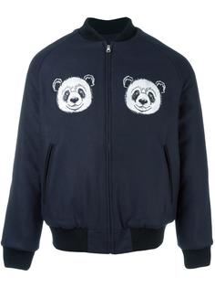 'panda' patches bomber Lc23