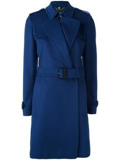 пальто 'Tempsford' Burberry