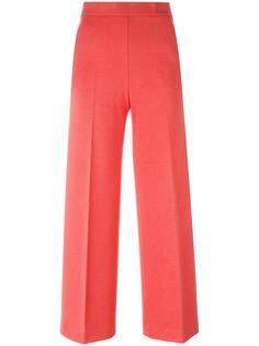 укороченные брюки M Missoni
