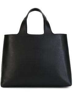 сумка-шопер Robert Clergerie