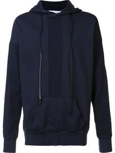 classic hoodie  Daniel Patrick