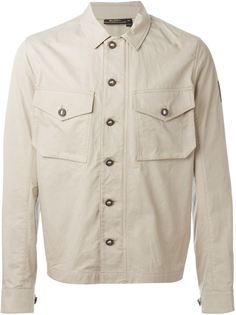 рубашка 'Sampson'  Belstaff