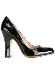 туфли на высоких каблуках Vivienne Westwood