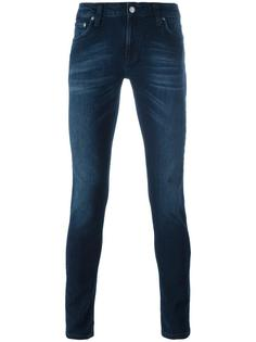 skinny jeans Nudie Jeans Co