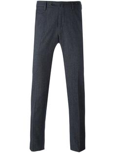 straight trousers Pt01