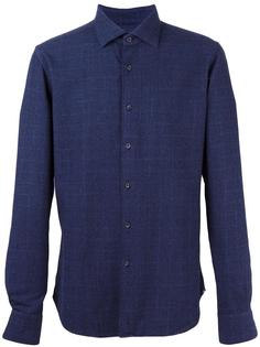 checked shirt  Xacus
