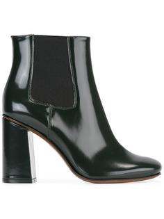 chelsea boots L'Autre Chose