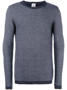 свитер 'Intra'  S.N.S. Herning