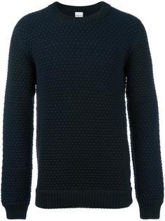 свитер 'Terminal'  S.N.S. Herning