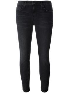 'The Stiletto' jeans Current/Elliott