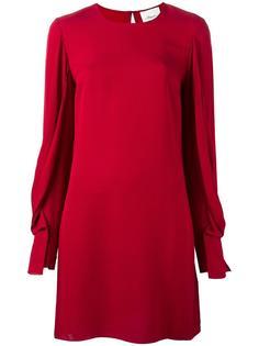 платье шифт  3.1 Phillip Lim