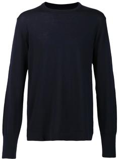 crew neck jumper Officine Generale