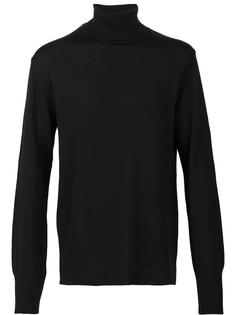 roll neck jumper Officine Generale