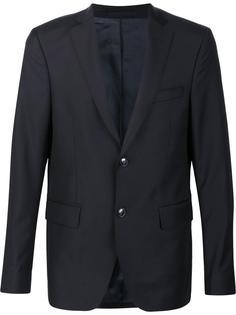 classic blazer Officine Generale