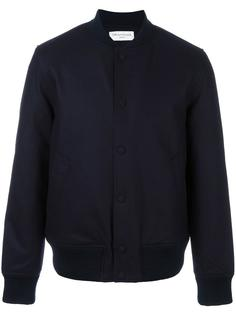 куртка-рубашка  Officine Generale