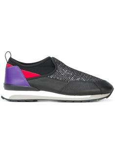 slip-on sneakers  Hogan Rebel