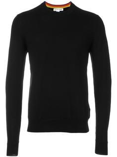 crew neck jumper Comme Des Garçons Shirt