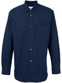 classic shirt Comme Des Garçons Shirt
