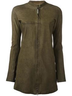 'Ambitieuse' jacket Isaac Sellam Experience