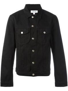 джинсовая куртка 'Shelton' Soulland