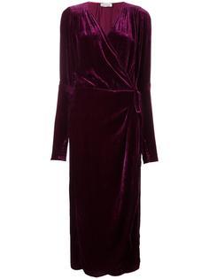 вечернее платье 'Jane' Attico