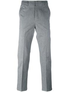 tailored trousers Golden Goose Deluxe Brand