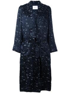 пальто 'Andromeda'  Racil