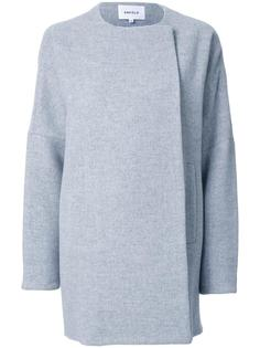 single breasted coat Enföld