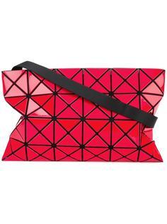 сумка через плечо 'Lucent Gloss'  Bao Bao Issey Miyake