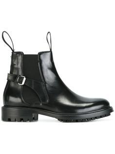 Chelsea ankle boots Belstaff