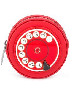 кошелек для монет 'Phone'  Yazbukey