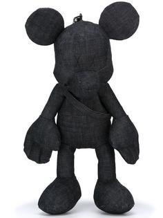сумка на плечо 'Mickey' Christopher Raeburn