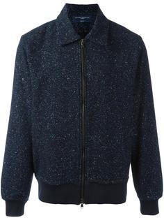 'Zebedee Londra' zip jacket Natural Selection