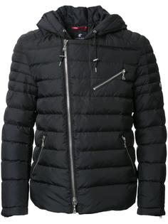 padded jacket  Loveless