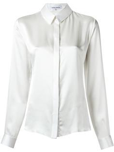 классическая блузка Gloria Coelho