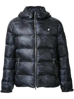 padded jacket  Loveless