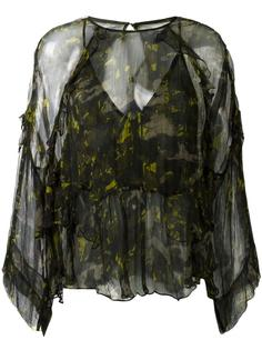блузка 'Lixine' Iro
