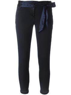 'Brigitte' trousers Jacob Cohen