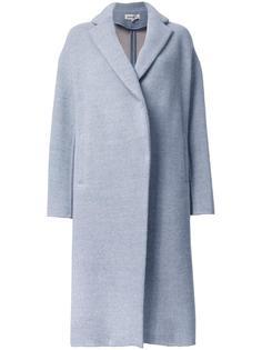 oversized coat  Enföld