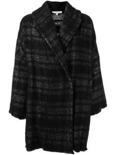 пальто 'Eliaz' Iro