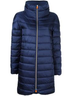padded coat Save The Duck