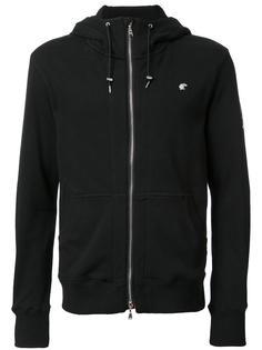 classic hoodie  Loveless